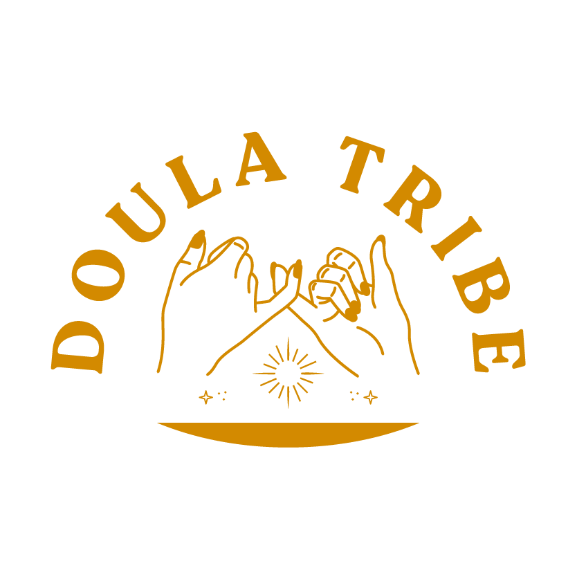 The Doula Tribe